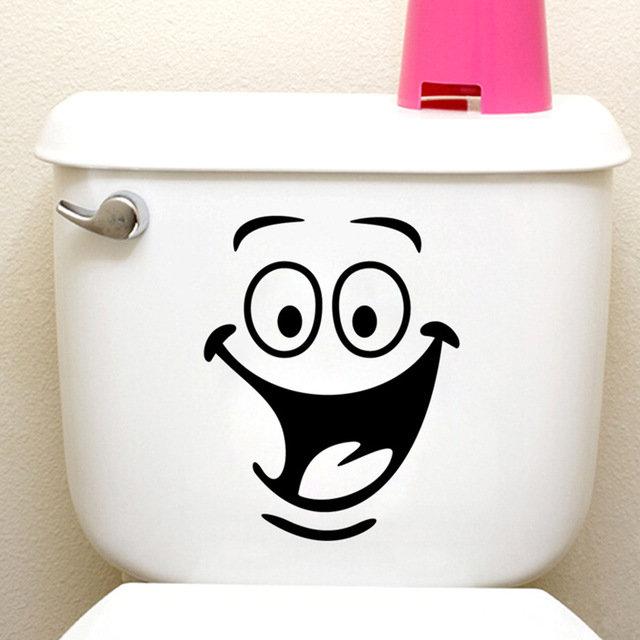 Прикольные картинки для туалета