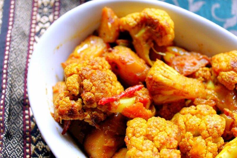 Какие блюда индийской кухни можно приготовить дома? / По-домашнему / Журнал о еде, заведения Минска | koko.by