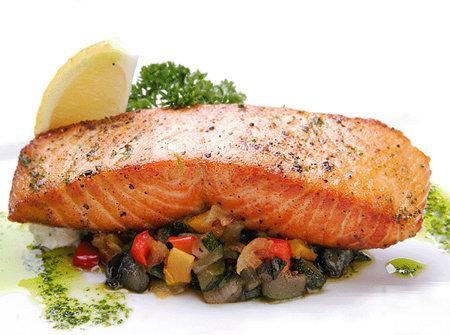 кулинарные рецепты как приготовить рыбу