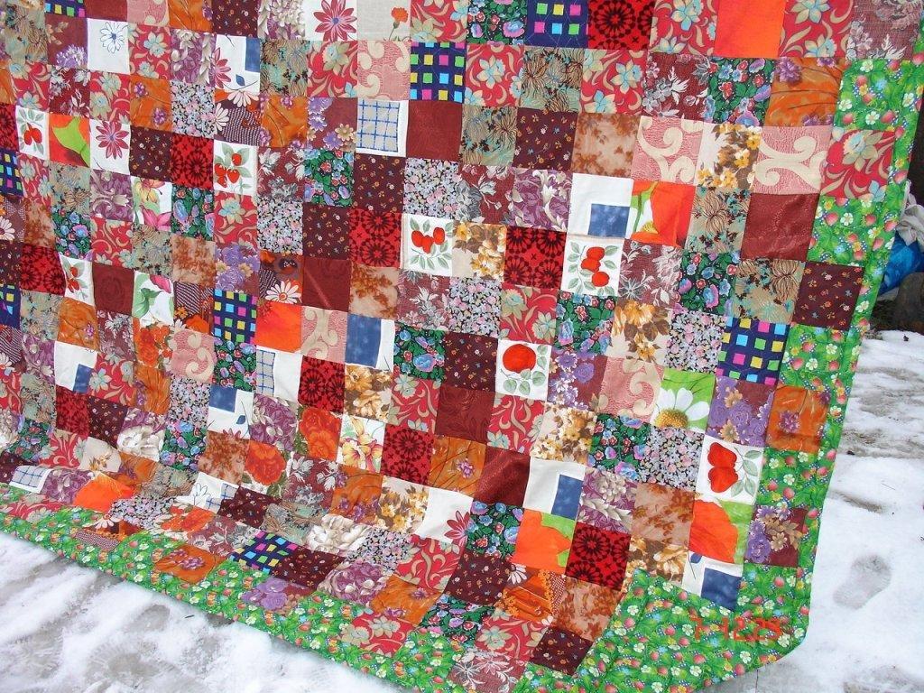 Лоскутное одеяло,панно,одеяло лоскутное,печворк,квилт - Главная страница