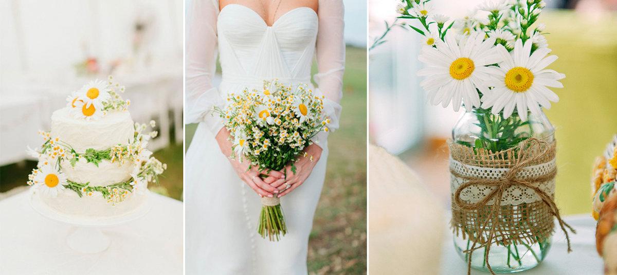 Ромашковая свадьба картинки прикольные, гифы день рождения