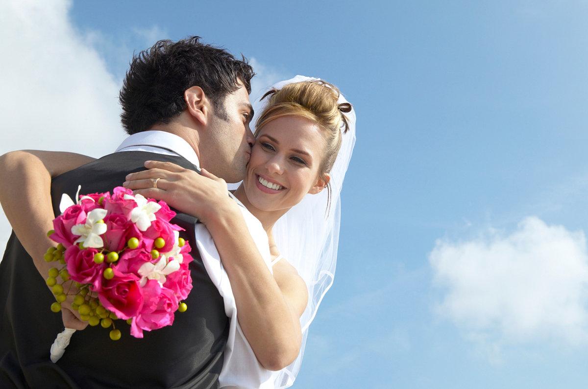 Сайт знакомство любовь да свадьба