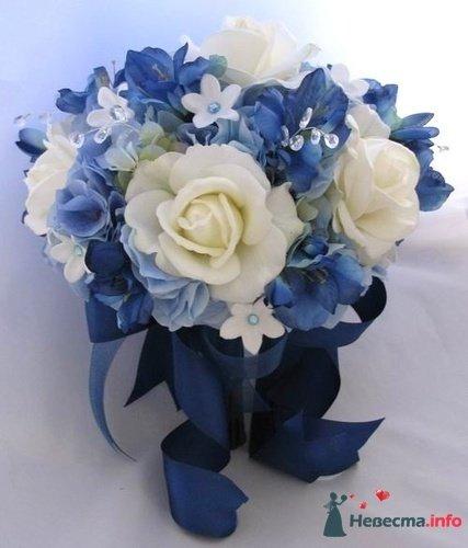 Букет невесты : 326 сообщений : Свадебный форум на Невеста.info