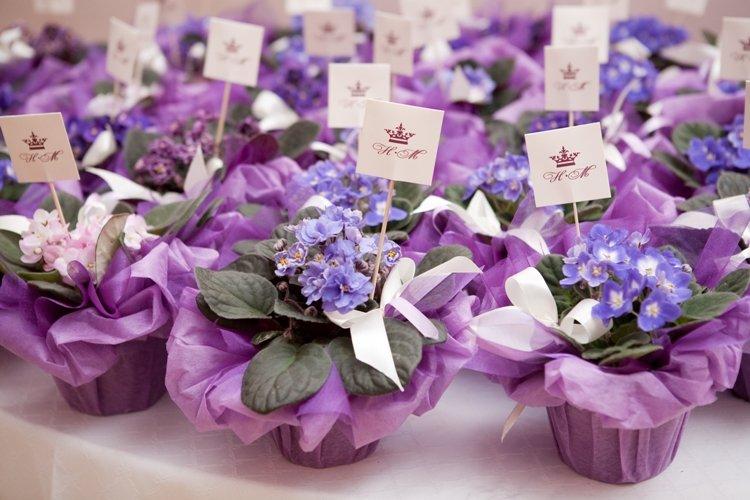 Как сделать необычные подарки на свадьбу  | Интернет-магазин Pradv LTD