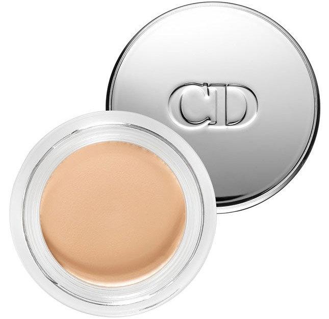 Как убрать темные круги под глазами — лучшие праймеры от Clinique, Smashbox и Dior | Красота | BEAUTY GUIDE | VOGUE