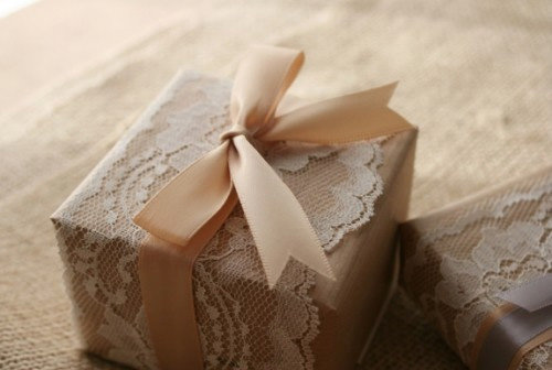 Как выбрать подарок на свадьбу - svadba-v-sevastopole.rusvadba-v-sevastopole.ru