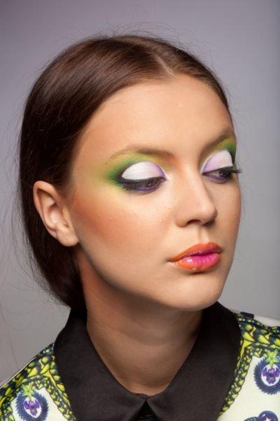 Как выбрать технику, в которой выполнить макияж? / Техники и технологии макияжа / Форум парикмахеров / Hairlife.ru