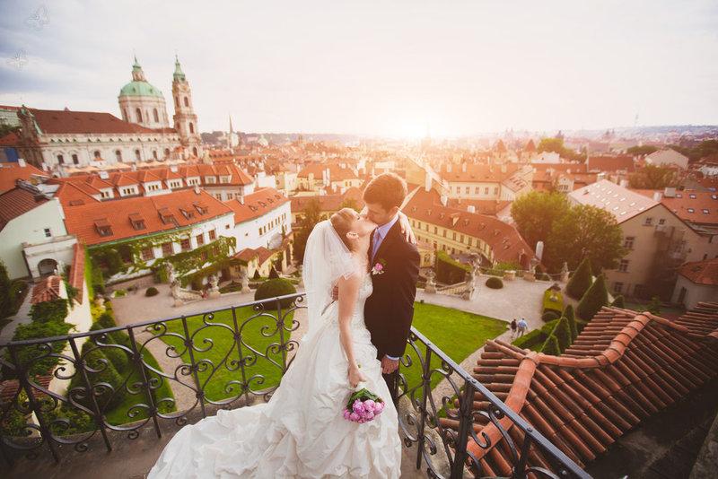 Конкурс «Сладкое начало» с HoneyWedding — Honey Wedding