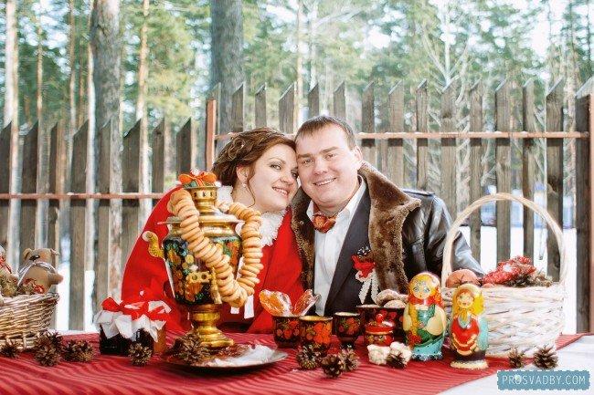 krasnaya zimnyaya svadba v russkom stile012