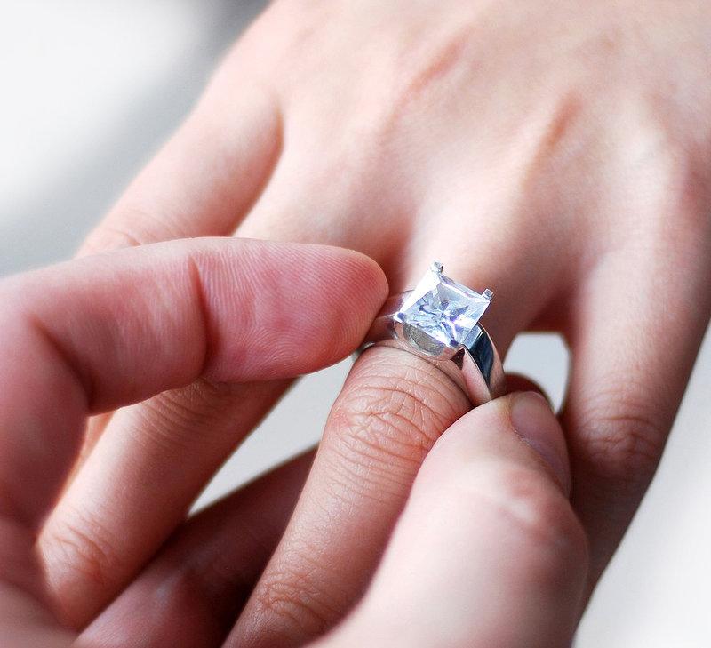 Могут ли бриллианты выйти из моды? | Ювелирум