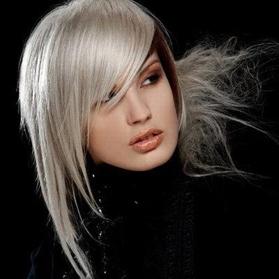 Стрижки на длинные волосы: фото 500 лучших работ стилистов
