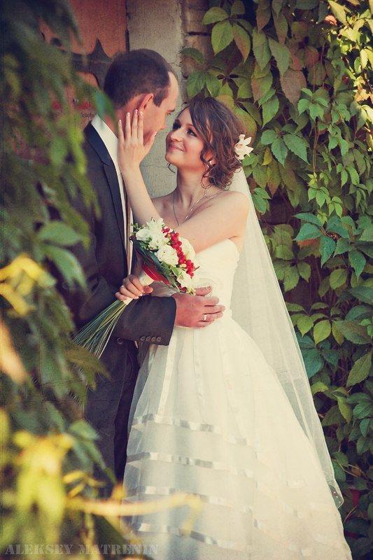 Свадебная прогулка: где, если не у памятника Салавату? | Marry Me, Rustem!