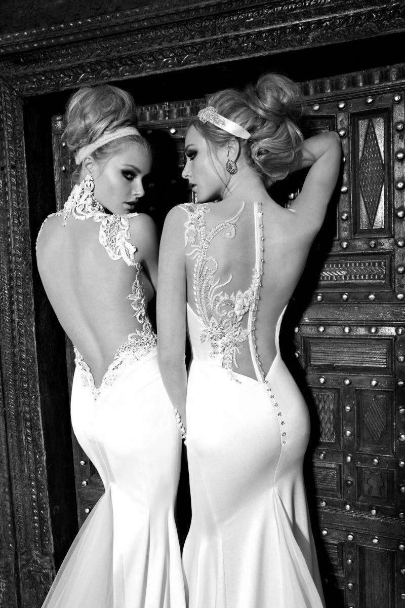 Свадебный салон в Москве. Свадебный салон Mon Ange. Итальянские, Испанские свадебные платья купить в Москве. Свадебные платья: пышные, кружевные, русалки, трансформеры, открытые, закрытые, греческие