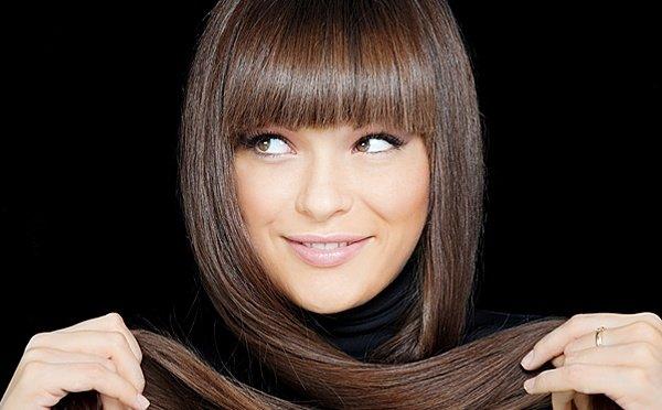 Звезды с кератиновым выпрямлением волос | GidBaby.ru - беременность, роды, развитие ребенка