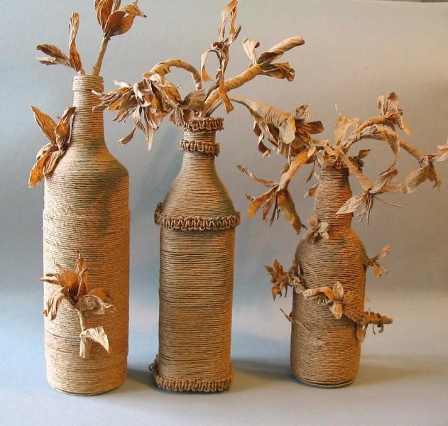 картинки оформления ваз