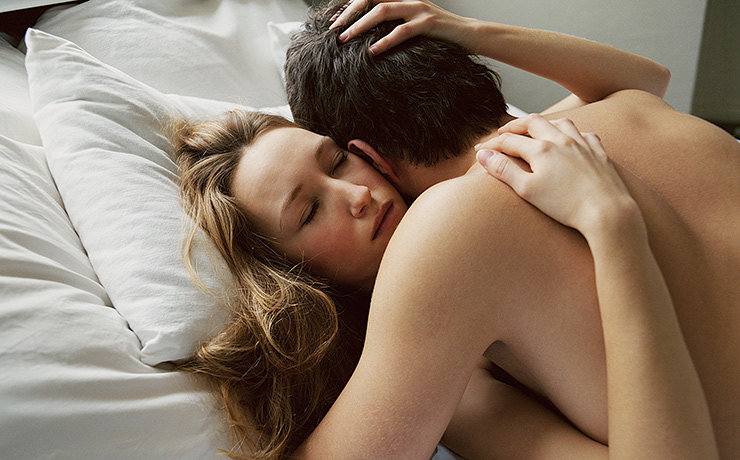 Фото перед сексом очень крупно
