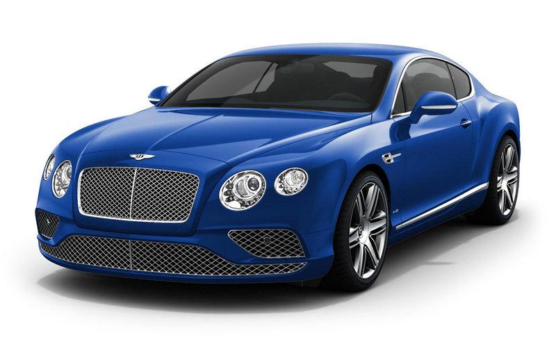 171 Bentley Continental G 187 карточка пользователя Irochka