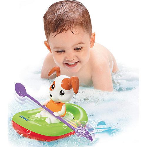 Игрушки для ванны и купания.