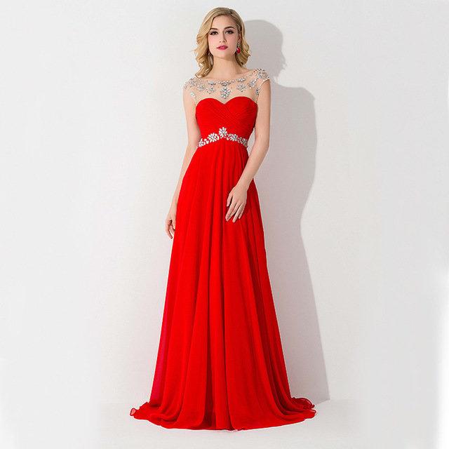 Купить дешевое платье на распродаже
