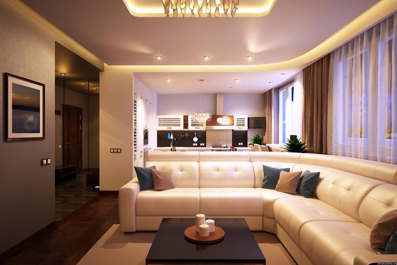картинки квартир дизайн