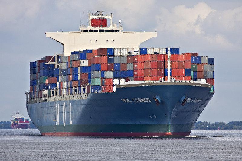 картинки торговых судов установили