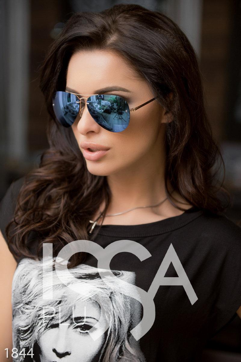 a0eb5e4d09cf «Солнечные очки Авиаторы » — карточка пользователя natafalsh в  Яндекс.Коллекциях