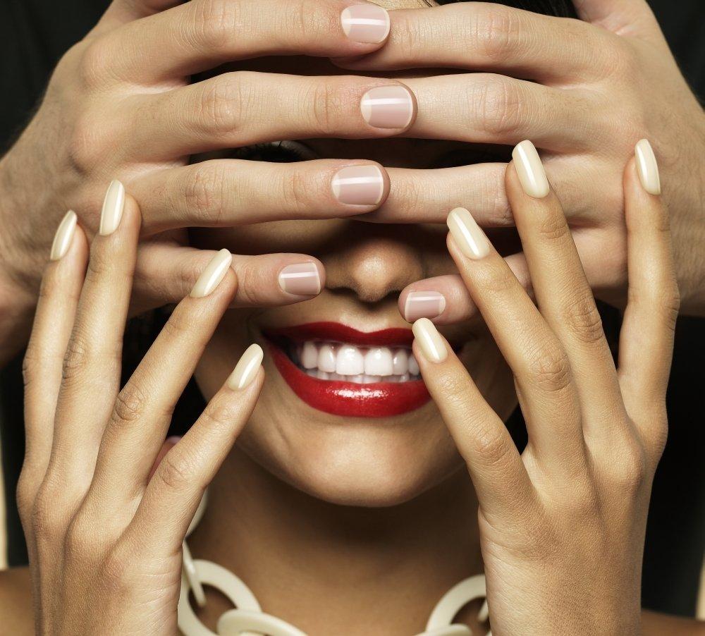 Приколы про ногти и маникюр картинки фото, больше чем друг