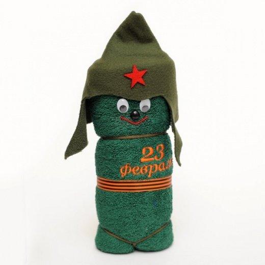 ❶Подарок мальчику 6 лет на 23 февраля|Краснодар театр защитника отечества|10 Best 23 идеи для мужчин images | Baby dolls, Art dolls, Cookies||}