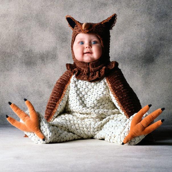 Прикольные картинки дети в костюмах