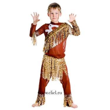 Костюм аборигена для мальчика своими руками фото 614