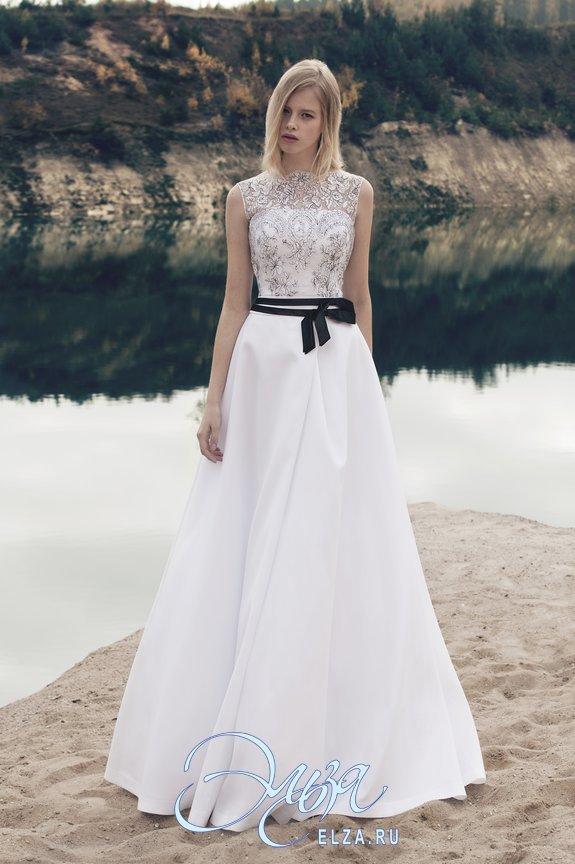 Купит Шелковое Платье