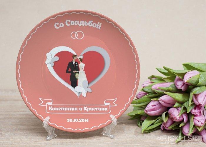 Продажа русских сувениров подарки иностранцам