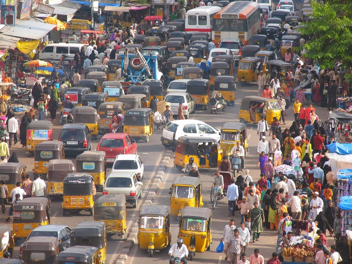 urban transport in indian cities Cities to get financial aid for urban transport manish umbrajkar institutions of national repute would now play a key role in planning the urban transport system in places under the smart cities.