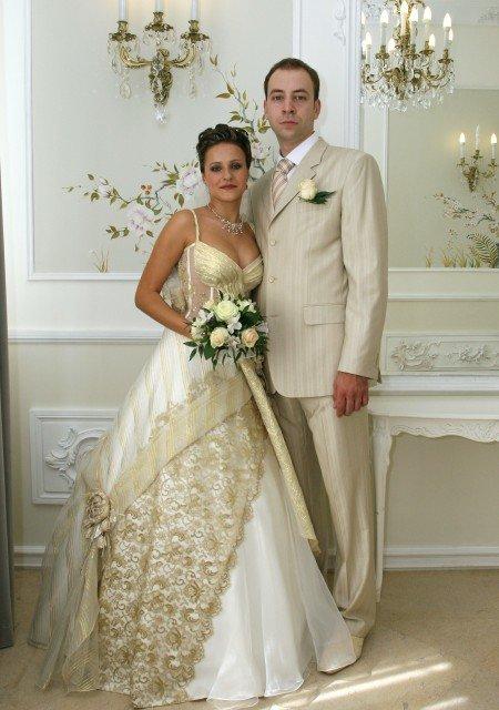кольца, серебряные свадебный наряд невесты 40 лет практика