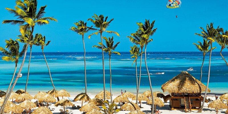 страна может предложить различные курорты, которые не похожи друг на друга