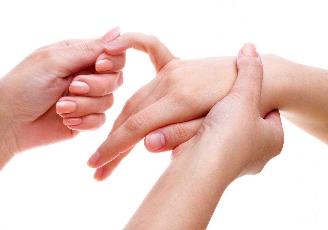 Массаж кистей и пальцев рук» — карточка пользователя a020681 в ...