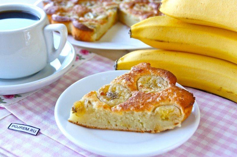 рецепты домашнего пирога быстрого и простого
