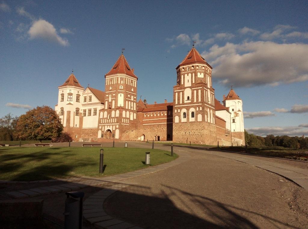 гарроне картинки красивых мест беларуси любом районе города