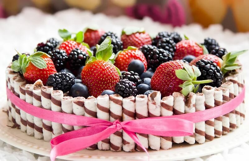 Поздравление торт картинки, для фотошопа