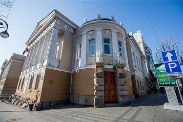 Кетамин Качественный Мичуринск Трамал bot telegram Новошахтинск