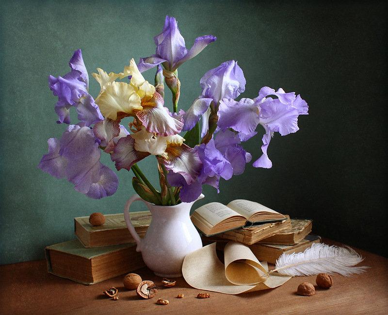 Картинки на рабочий стол фэнтези природа светлые раздел