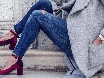 Идеи комбинирования женской одежды — в Яндекс.Коллекциях. Смотрите фотографии стильных и модных женских образов, сочетающих различные стили одежды