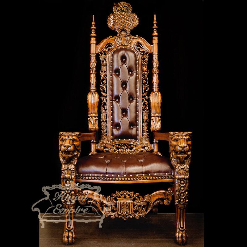 то, красивый трон фото творожного десерта