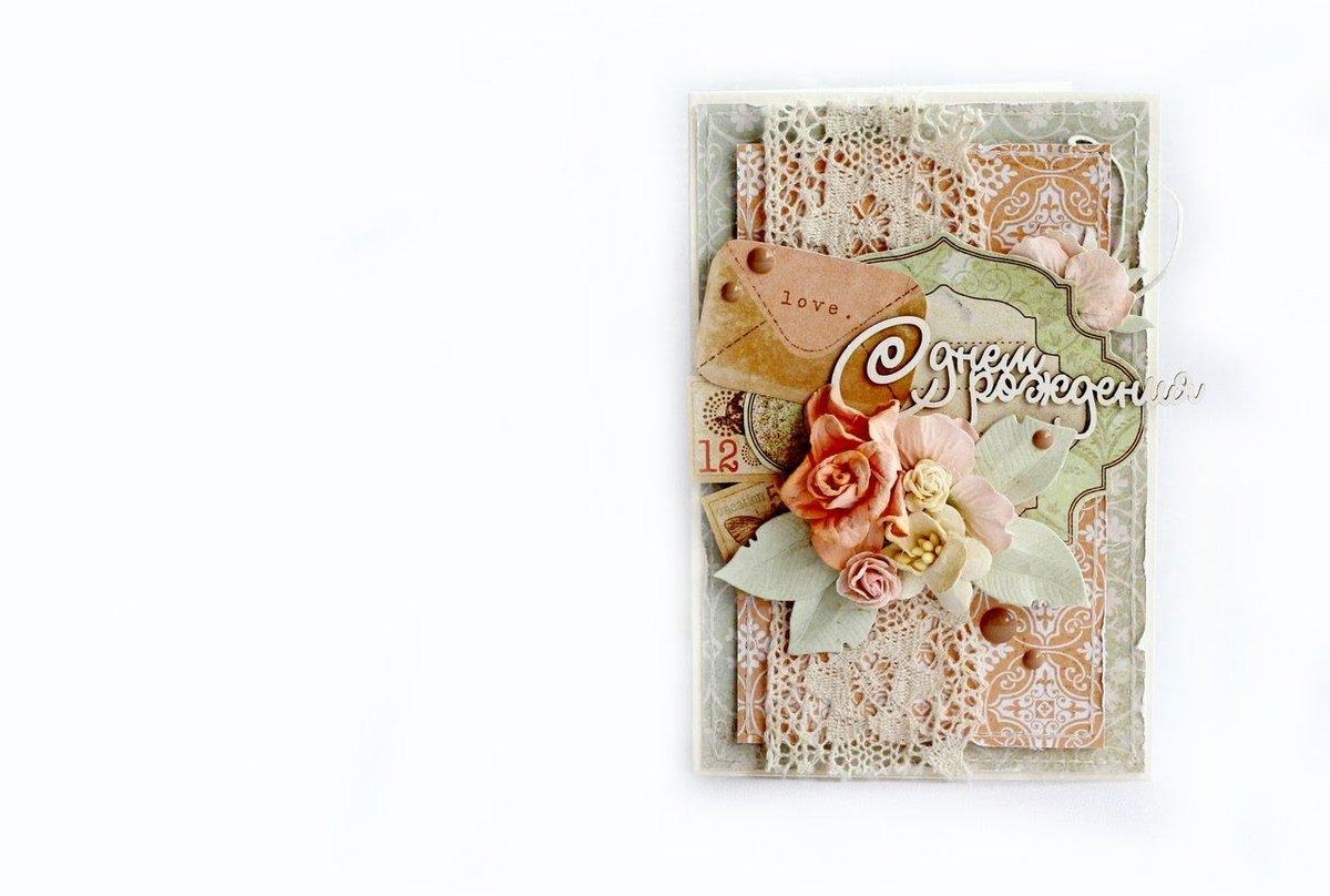Картинки для, мк создание открытки