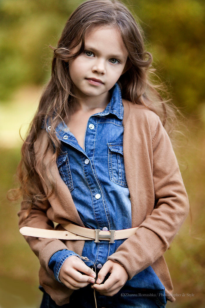 Ангела, картинки 11 лет девочка