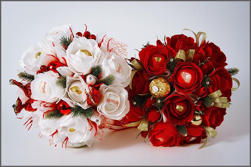Лучшие букеты цветов мира фото пожаловать