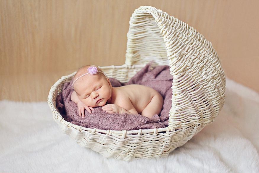 Картинки с ляльками новорожденные