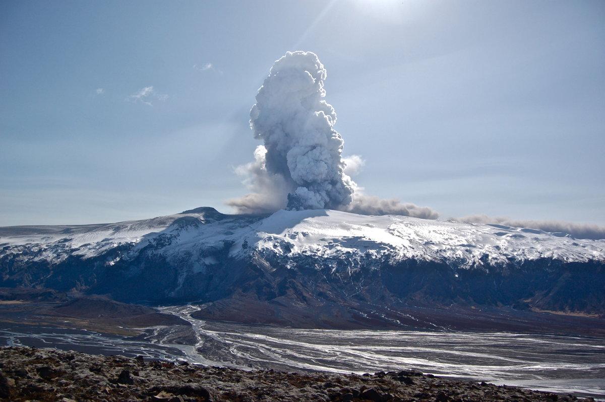 яндекс вулкан