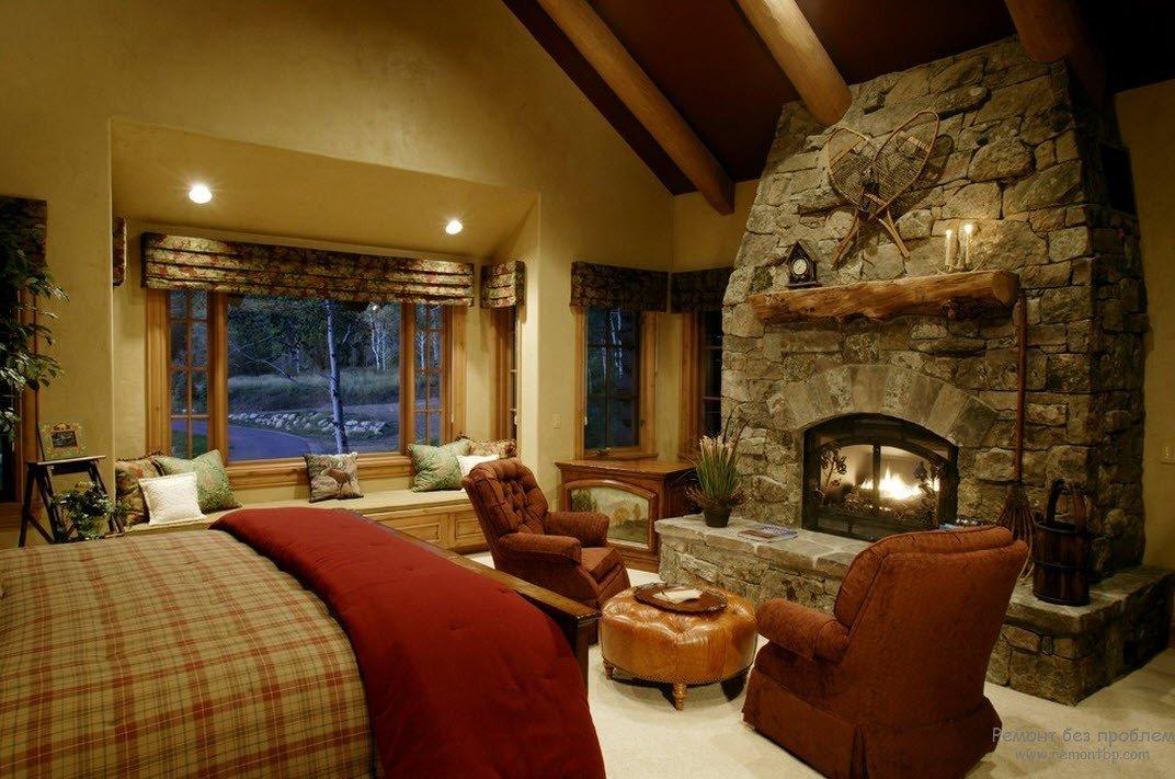 Картинки уютный дом внутри