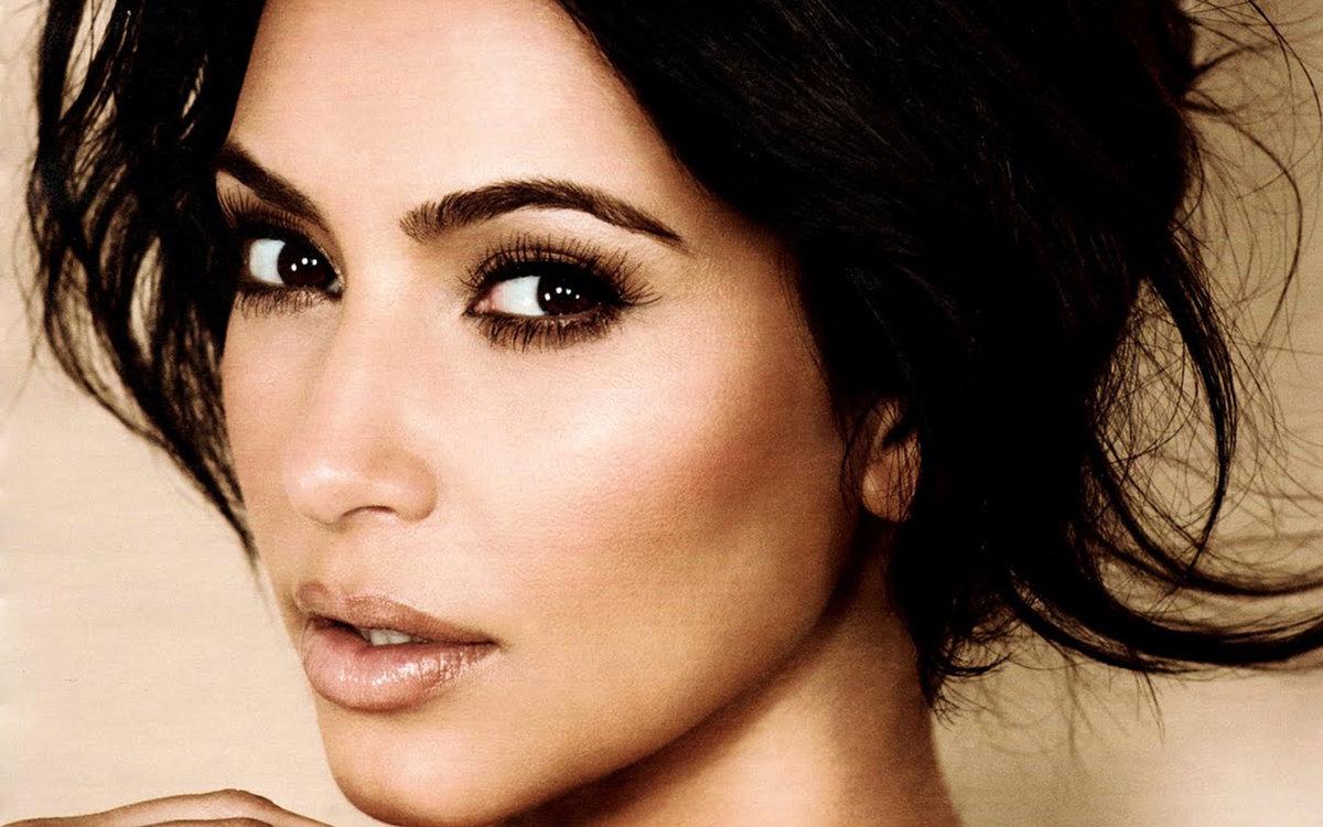 бразильская фотомодель актрисы с карими глазами фото был идеален
